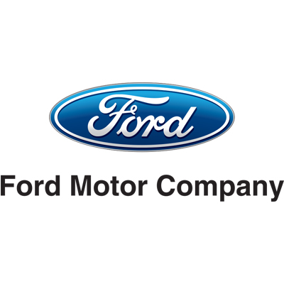 Automotivenext inforum michigan for Ford motor company corporate office