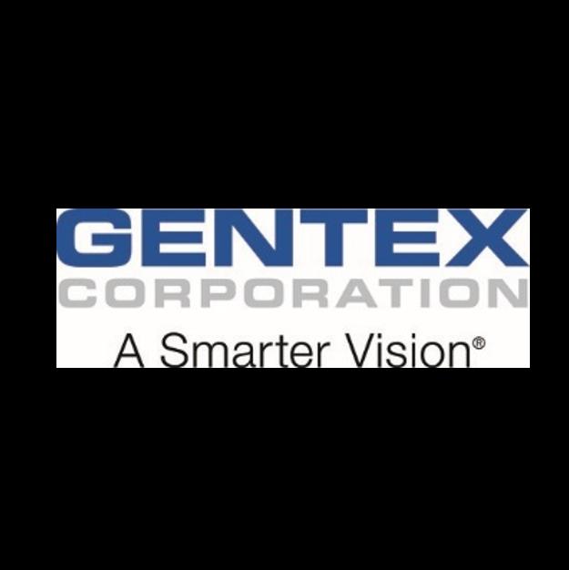 Noticias de  GNTX